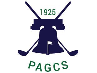 Blog - PAGCS